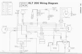 basic light switch wiring diagram carlplant cool ansis me single pole light switch wiring at Basic Light Switch Wiring Diagram