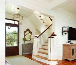 foyer lighting ideas. Entryway Lighting Ideas Gorgeous Plug In Swag Fixtures Foyer Small Image 7 N