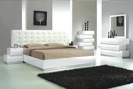 white modern bedroom – virtualbuilding.me