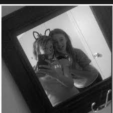 Abigail Weaver Facebook, Twitter & MySpace on PeekYou