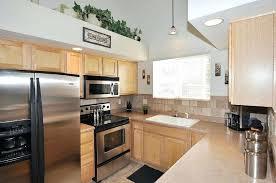 refrigerator brands to avoid brands to avoid most reliable kitchen appliances best kitchen appliances brand benchmark