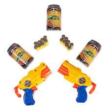 <b>Набор</b> для стрельбы X-SHOT <b>Комбо</b> Tek-3 - купить в интернет ...