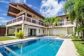 residential infinity pool. Wonderful Pool Infinity Pool Villa Krabi Intended Residential