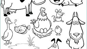 Activities Kids Wild Animals Coloring Sheets Cute Animal Coloring