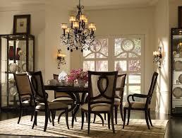 lighting crystal chandelier progress lighting for modern dining inside progress lighting