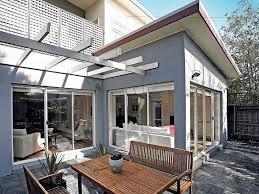 verandah lighting. Outdoor Veranda Lights Verandah Design Build By Dmv Lighting S
