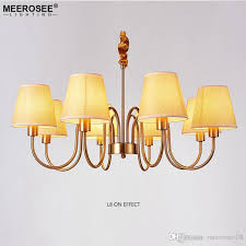 american country style chandeliers light iron wrought res lamp for bedroom dining room hanging suspension lighting dining chandelier chandelier for