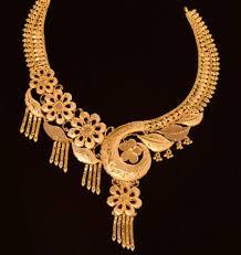 hallmark gold necklace designs