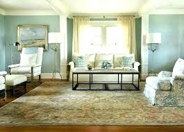 large area rugs for living room extra huge new rug under never would have tho extra large area rugs