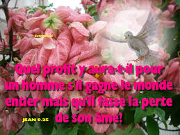 La Bible Repond A Vos Preocupations