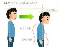 腰痛 ベルト 効果