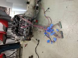 50 chevy wiring diagram 50 engine image for user 50 chevy wiring diagram 50 engine image for user lq4 wiring harness diagram metra