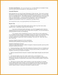 What Do Good Resumes Look Like Updated How Should A Good Resume Look