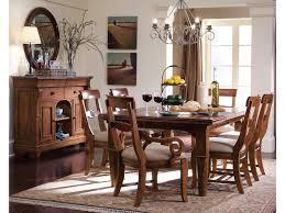 kincaid furniture reviews. Kincaid Furniture TuscanoFormal Dining Room Group On Reviews