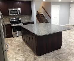 Kitchen Shaker Style Cabinets Commercial Hospitality And Kitchen Cabinets Photo Gallery