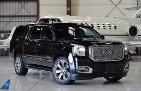 luxury full size suv luxury car rental suv rental mercedes rental porsche rentals bmw