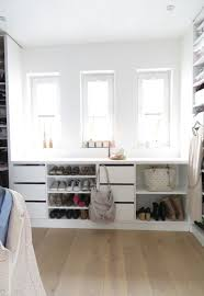 Kleiner Einblick In 2019 Home Room Closet Home Decor
