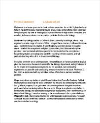 pharmacy school admission essay samples Pinterest Pinterest
