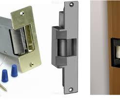 How To Unlock A Locked Door Easy Bluetooth Enabled Door Lock With Arduino Android 7 Steps