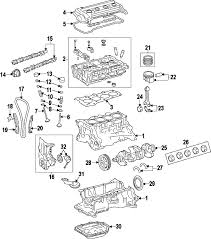 watch more like 2012 hyundai veloster engine diagram hyundai veloster turbo engine diagram on 2012 hyundai veloster wiring