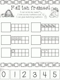 10 frame template 62 best 10 frames images on pinterest 10 frame kindergarten math