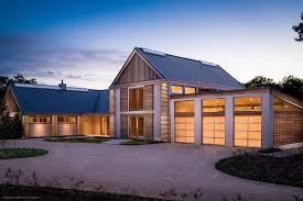 glass garage doors aluminum frame clopay for