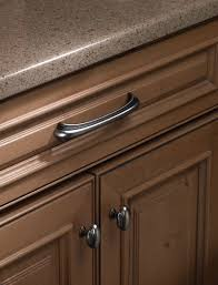 jeffrey alexander cabinet pulls. Amsden Knobs And Pulls From Jeffrey Alexander By Hardware Resources Shown In Use With Cabinet