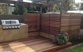 Design Your Own Outdoor Kitchen And Commercial Kitchen Design Improved By  The Presence Of A Wonderful Kitchen With Alluring Scenery Using An  Extremely Great ...