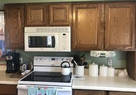 kitchen tune up