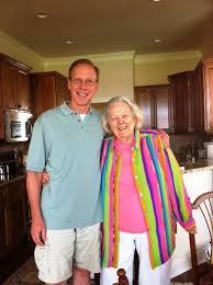 Adeanya June Hunt Obituary - Kansas City, MO