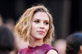 Scarlett Johansson Net Worth ...