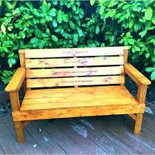 memorial outdoor benches memorial outdoor benches memorial garden bench teak garden memorial bench memorial stone benches