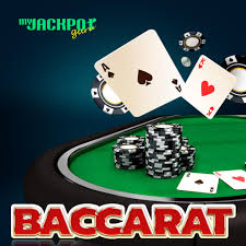 Enjoy the legendary table game of baccarat at emucasino. Baccarat Online One Of The Simplest Most Rewarding Casino Games