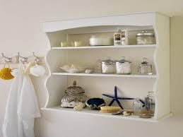 ikea wall shelf kitchen