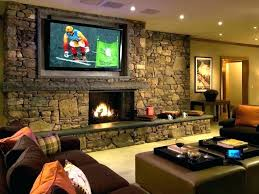 office man cave. Man Cave Idea Small Room Ideas Office Full Image For  .