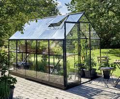 halls qube 6 x 10 greenhouse