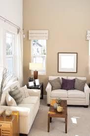 corner table designs for living room. corner table designs for living room