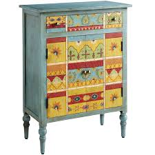 Pier One Living Room Cabinets Chests Living Room Furniture Pier 1 Imports