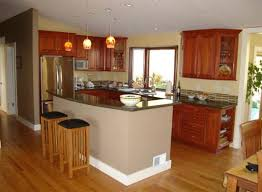 ... Home Remodeling Ideas Excellent Mobile Home Remodeling Ideas Mobile Home  Remodeling Ideas Mobile Home