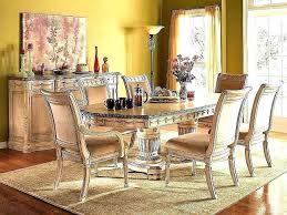 furniture s 110 farmingdale ny dining room furniture