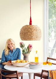 basket pendant light. Redbook-Basket-Lamp_GIF Basket Pendant Light