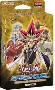 yugioh sd dueling destiny masters decks