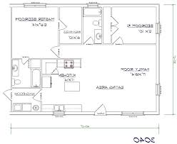 house plans with basement in law suite best of layout for in law quarters above garage 1200 sq ft rid of 2nd