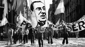 Resultado de imagem para nacionalismo popular