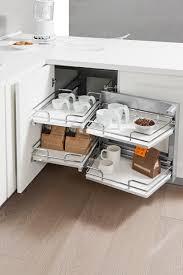 kitchen storage container ideas inspirational bins compost b