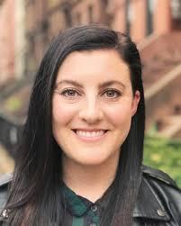 Dr. Melissa Johnson, PsyD, Psychologist, Brooklyn, NY, 11238 | Psychology  Today