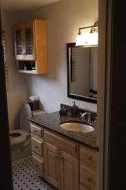 Omega Dynasty Kitchen Cabinets 17 Best Images About Omega On Pinterest Bathroom Vanity Cabinets