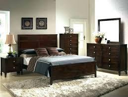 7 piece bedroom set – bayhavenharbor.com