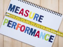 Article Business Benefits Of Msa Measurement System Analysis
