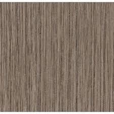 forbo surestep wood colour 18562 grey seagrass just 25 45m2